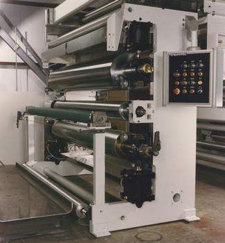 Laminating Equipment